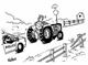 Vrijstelling Kilometerheffing Landbouwtractoren Binnen- en Buitenland