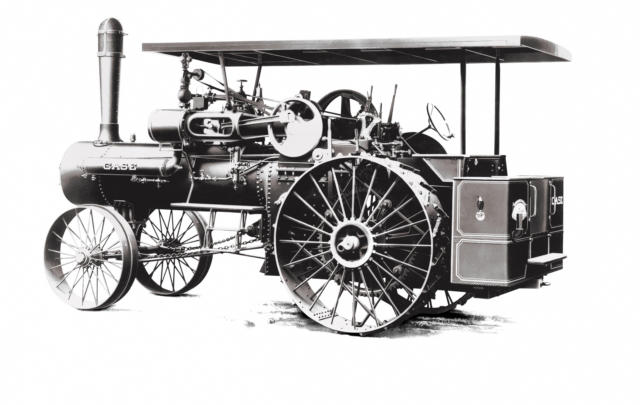 Web1876_caseih_dl_historical_steam_engines-first_self_propelled-traction-steam-engine11_4808_3039