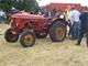 Het verhaal van een Hanomag Greif, 16pk, 1 cylinder, 2 Tact Diesel anno 1963
